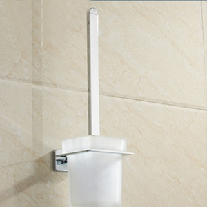Mare Toilet Brush