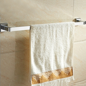 Mare Towel Bar