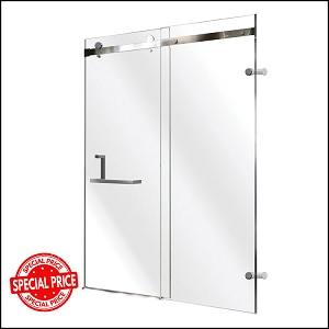 Shower Door 1151875