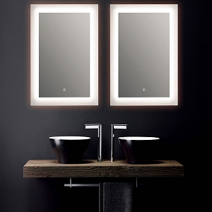 Cubic 2230 Mirror LED