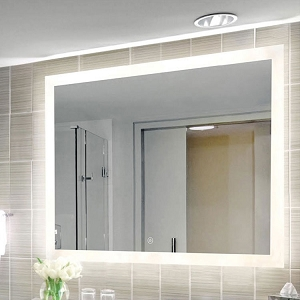 Cubic 4630 Mirror LED