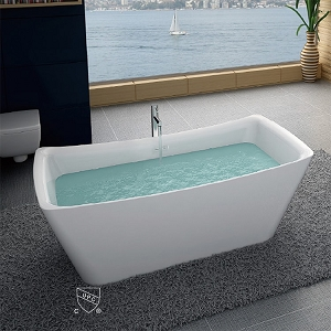 Bathtub Filippa 70