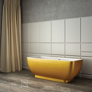 Bathtub Halia 67