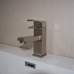 Faucet Dritto Small