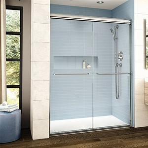 Shower Door Cordoba Plus