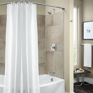 MOEN Genta Tub and Shower T2473EP