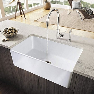 BLANCO Kitchen Sink 524257