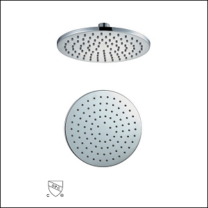 Shower Head Tondo 8