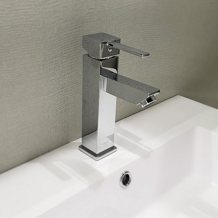 Faucet Dritto Tall