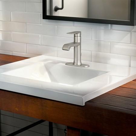 MOEN Genta Faucet WS84760SRN on discontinued moen faucets, moen 4600 faucet, moen caldwell collection, moen single handle faucet repair, moen laundry faucet, moen replacement parts, moen bathtub fixtures, moen t6125, moen shower fixtures, moen bar sink, moen voss, moen handicap faucets, moen two handle lavatory faucet, moen kingsley faucet, moen faucet models, moen faucets brand, moen water faucets, moen faucet repair parts 97556, moen shower systems, moen monticello faucet repair,