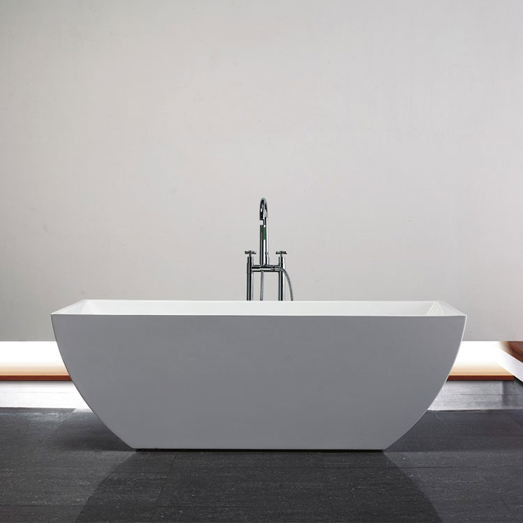 Bathtub Contemporanea 67
