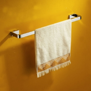 Riva Towel Bar