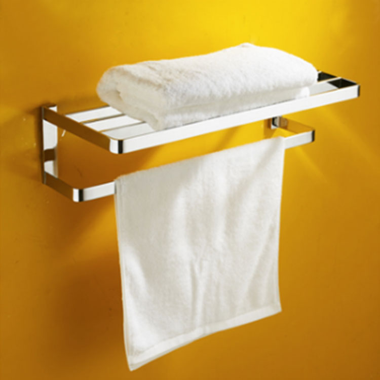 Riva Towel Rack