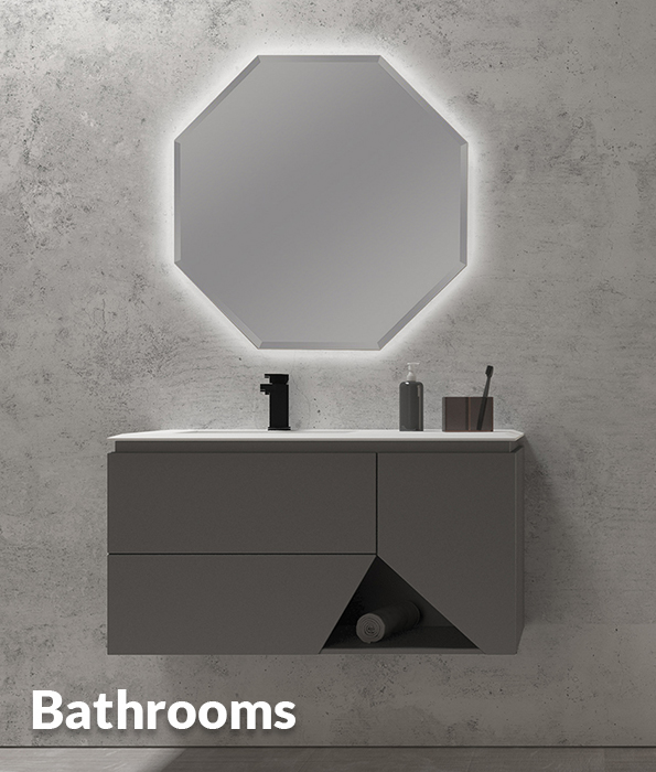 Modern Bathroom Vanities Cabinets Furniture Faucets For Sale Bath For Living