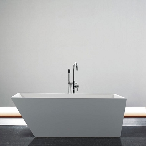 Bathtub Obliquo 67